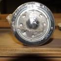 Volvo20998367Fuel/Water Separator