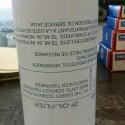 ZF0501212459Hydraulic Transmission Filter