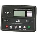 DeepseaDSE7120DEEP SEA Auto Start Control Module