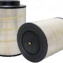 MTU0180945802Air Filter