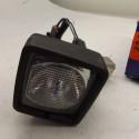 VOLVO11170010Work Lamp