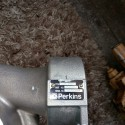 Perkins SE652CJ Turbo Charger
