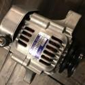 Kubota100211-4730Alternator