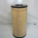 Olympian/FG Wilson996-453Fuel Filter