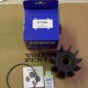 Volvo Penta 21951362 Impeller Kit