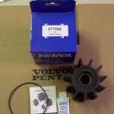 Volvo Penta21951362Impeller Kit