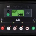 Deep SeaDSE6120Auto Mains (Utility) Failure Control Modules