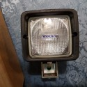 VOLVO11039846Flood Lamp