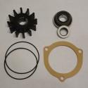 SherwoodG908MNKMinor Repair Kit, Water Pump