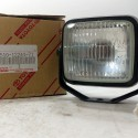 TOYOTA56510-12240-71Head Lamp