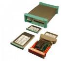 Siemens6ES7792-0AA00-0XA0SIMATIC PG, USB PROMMER