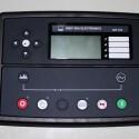 Deep SeaDSE7510Synchronising & Load Sharing Control Module
