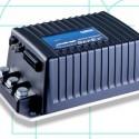 Curtis1243-43XXCurtis Sepex Control Card 24-36 V