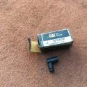 MITSUBISHI93721-01300PCV Elbow Valve