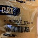 Caterpillar161-1703Sensor, Crank Case Pressure