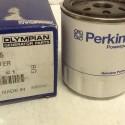 Olympian / FG Wilson915-155Oil Filter