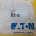 Eaton43016U-G16STEM A