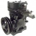 Bendix285924Compressor
