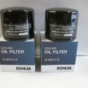 KOHLER1205001-SOil Filter