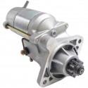 DENSO228000-5860Starter Motor