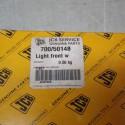 JCB700/50148FRONT WORKING LIGHT