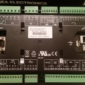 Deep SeaDSE8610Synchronising & Load Sharing Control Module