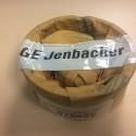 JENBACHER399975Piston Rings