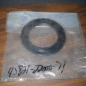 TOYOTA 43821-22000-71 Seal Oil