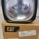 Caterpillar106-8964Lamp GP