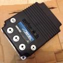 Curtis1244-55XXCurtis Sepex Control Card 36-48 V