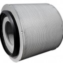 MWM-DEUTZ 1246-6706 UPF Filter