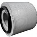 MWM-DEUTZ1246-6706UPF Filter