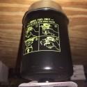 Cummins Onan149-2848-01Fuel Filter