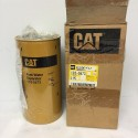 Caterpillar 133-5673 Fuel Water Sep. Spin-on