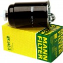 Mann Hummel WK842/3 Fuel Filter