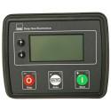 DeepseaDSE4510DEEPSEA Auto Start Control Module
