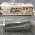 Hydac2060902Hydraulic Filter