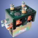 AlbrightDC182B-102Albright Contactor, 24 Volt