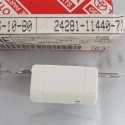 TOYOTA 24281-11440-71 Fuse 225 A