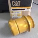 Caterpillar 4N4668 Breather As