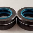 LINDE3024509003Seal Kit, Steer Cylinder
