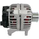 Iveco504071135Alternator