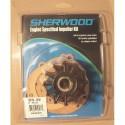 Sherwood10615KImpeller Kit