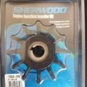 Sherwood17000KRepair Kit, Water Pump