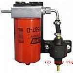 4132A018 Fuel Pump