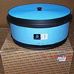 10000-12122 FG Wilson Air Filter