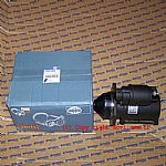 10000-48830 Starter Motor, Olympian