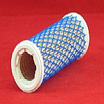 1087491-3 Air Filter, Solar Turbine