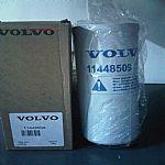 11448509 Hydraulic Filter