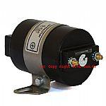 Jenbacher118257Coil, Ignition